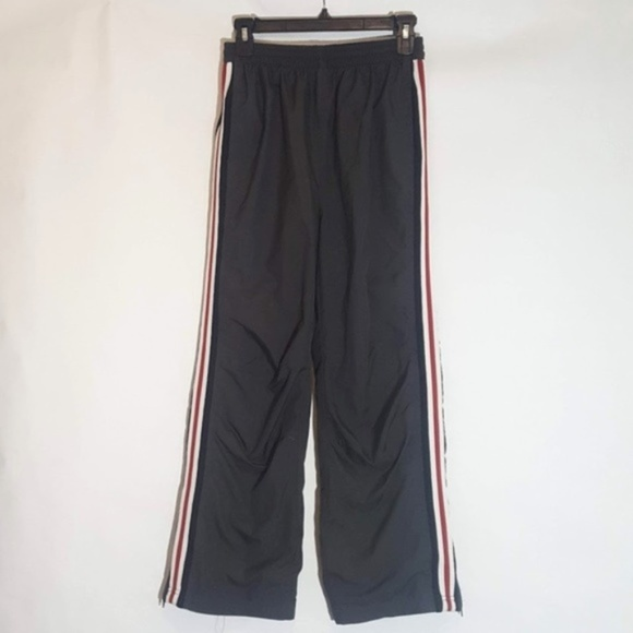 Athletic Works Other - Athletic Works Track Pants